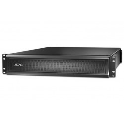 SMART-UPS X 120V EXTERNAL BATTERY (SMX120RMBP2U)