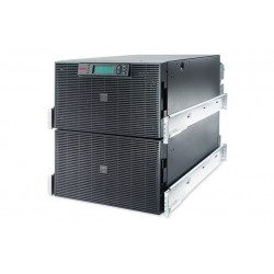 APC SMART-UPS RT 20 000VA RM 230V (SURT20KRMXLI)