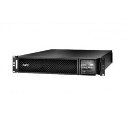 SMART UPS-SRT 3000VA RM 230V (SRT3000RMXLI)