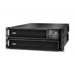 SMART UPS-SRT 2200VA RM 230V (SRT2200RMXLI)
