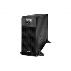SMART-UPS SRT 6000VA 230V (SRT6KXLI)