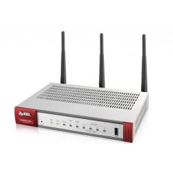 ZYXEL ZYWALL USG-20W VPN:5 IPSEC (USG20W-VPN-EU0101F)