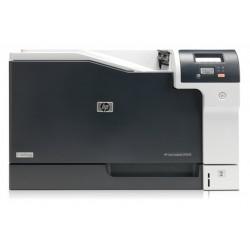 HP COLOR LASERJET PROF.CP5225N (CE711AB19)