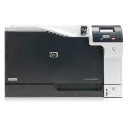 HP COLOR LASERJET PROF.CP5225DN (CE712AB19)