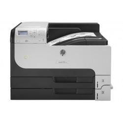 HP LASERJET ENTER700 M712DN (CF236AB19)