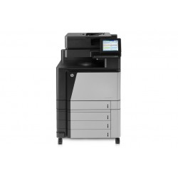 HP COLOR LASERJET FLOW MFP M880Z (A2W75AB19)