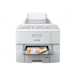 WORKFORCE PRO WF-6090DW (C11CD47301)