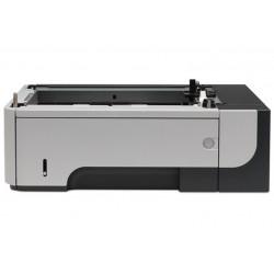 HP VASSOIO 500 FOGLI PER LJ P3015 (CE530A)