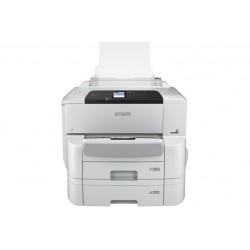 WORKFORCE PRO WF-C8190DTW (C11CG70401BB)