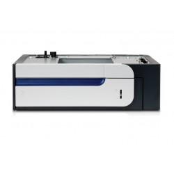 HP CASSETTO OPZIONALE 500 FOGLI (CF084A)