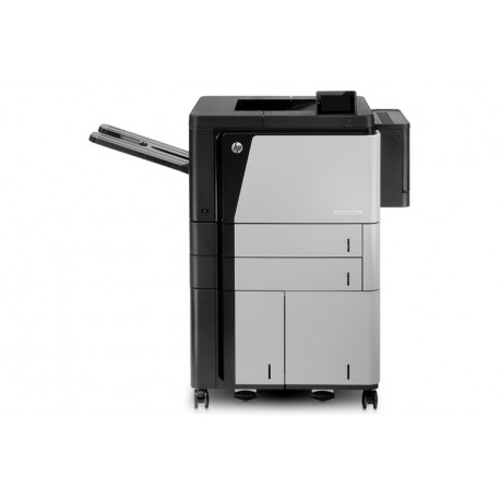 HP LASERJET ENTERPRISE 800 M806X+ (CZ245AB19)