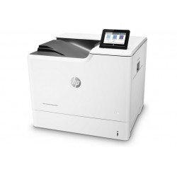 HP COLOR LJ ENTERPRISE M653DN (J8A04AB19)