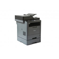 BROTHER MFC-L5700DN (MFCL5700DNYY1)