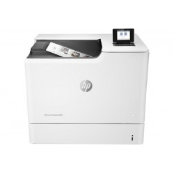 HP COLOR LJ ENTERPRISE M652N (J7Z98AB19)