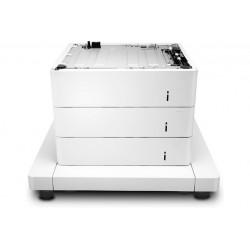 HP LASERJET 3X550 STAND (J8J93A)