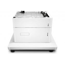 HP CLR LJ 1X550/2000 SHT (P1B12A)