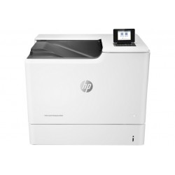 HP COLOR LJ ENTERPRISE M652DN (J7Z99AB19)