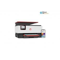 HP OFFICEJET PRO 9016 (3UK86BBHC)