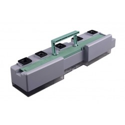 SAM CLX-W8380A TONER COLL. UNIT (SU625A)