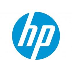 HP LJ ENTERPRISE MFP M528F (1PV65AB19)