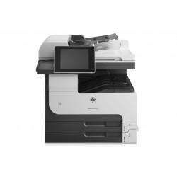 HP LASERJET MFP M725DN (CF066AB19)