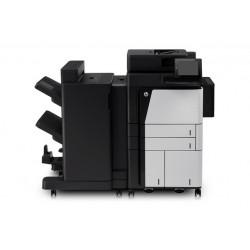 HP LASERJET ENT MFP M830Z (CF367AB19)