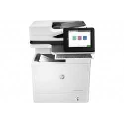 HP LJ ENTERPRISE FLOW MFP M631H (J8J64AB19)