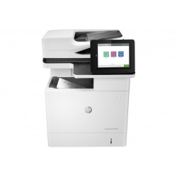 HP LJ ENTERPRISE MFP M631DN (J8J63AB19)