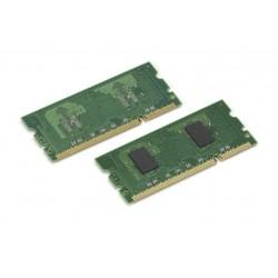MODULO MEMORIA 256MB X C610/C711 (01182907)
