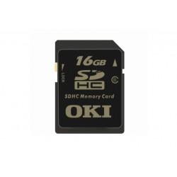 SCHEDA SDHC DA 16GB (44848903)