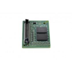 HP 1GB 90-PIN DDR3 DIMM (G6W84A)