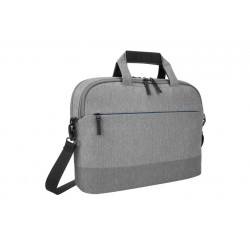 CITYLITE 12-15.6 LAPTOP BAG (TBT919GL)