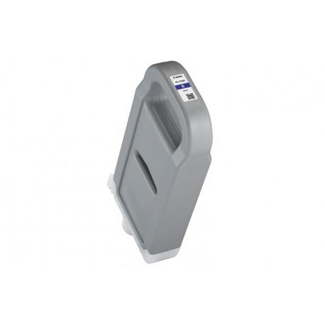 PFI-1700 B BLU 700ML (0784C001AA)