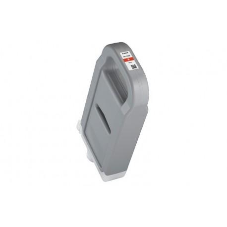 PFI-1700 R ROSSO 700ML (0783C001AA)