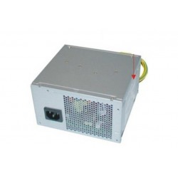 FUJITSU POWER SUPPLY 500w 90+ CELSIUS (S26113-E567-V50-2)