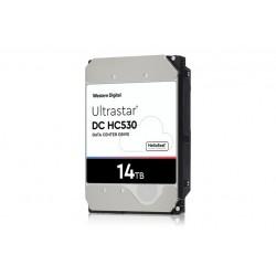 WD ULTRASTARHE14 3.5IN14T SATAULTRA (0F31284)