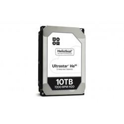WD ULTRASTARHE10 3.5IN10T SATAULTRA (0F27606)
