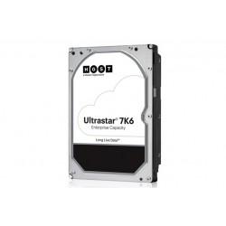 WD ULTRASTAR7K6 3.5IN 4T SATAULTRA (0B35950)