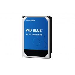 WD BLUE HDD 3.5 6TB SATA3 (DK) (WD60EZAZ)