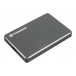 1TB STOREJET2.5 C3N PORTABLE HDD (TS1TSJ25C3N)