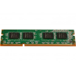 HP 2GB DDR3 X32 144PIN 800MHZ (E5K49A)
