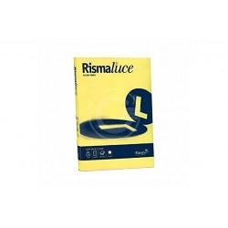 RISMALUCE:140 GIALLO SOLE 53 A3 (A65B213)