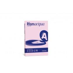 RISMACQUA:140 ROSA 10 A4 (A65S204)