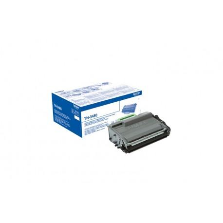 TONER HL-L5000D HL-L5100DN 8K (TN3480)
