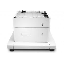 HP LASERJET HCI STAND (J8J92A)