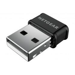 AC1200 WIFI USB2.0 ADAPTERAP (A6150-100PES)