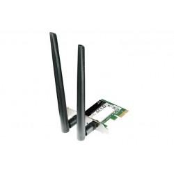 SCHEDA PCI EADAPRTER AC1200 DUALBAN (DWA-582)