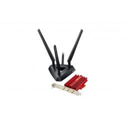 PCE-AC68 (90IG00R0-BM0G00)