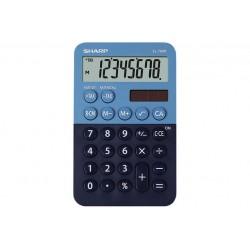 EL760RBBL - BLU (SH-EL760RBBL)