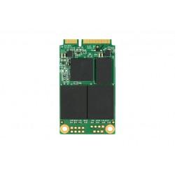 128GB MSATA SSD SATA3 MLC (TS128GMSA370)